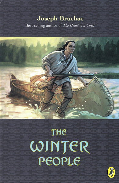 The Winter People<br>